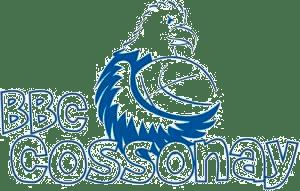 bbc cossonay logo