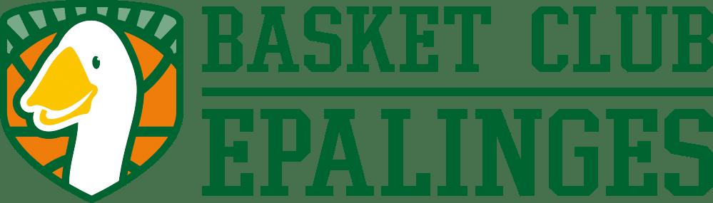 logo bc epalinges