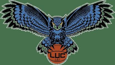 luc basket