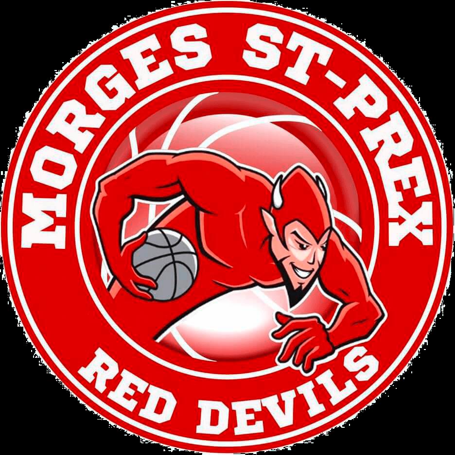 morges logo