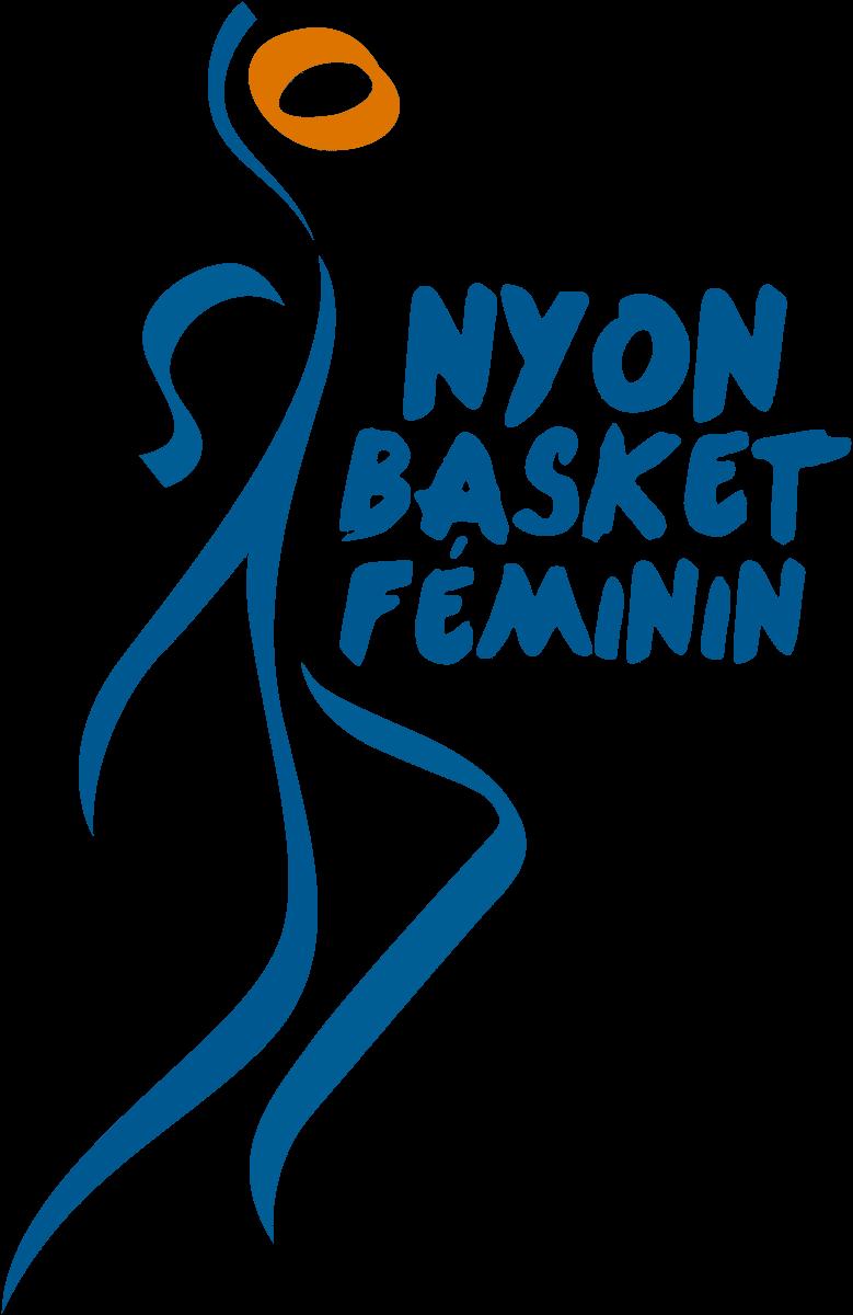 nyon feminin