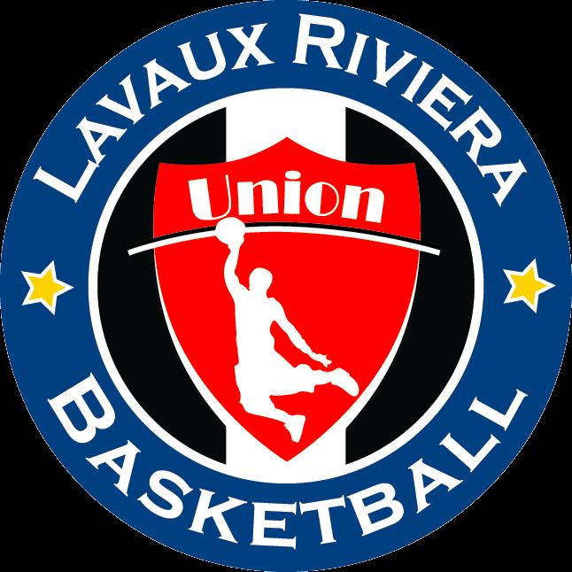 riviera lavaux basket log