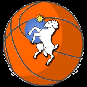 bex basket club
